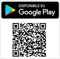 GOMP - Mobile Studenti su Google Play Store